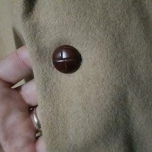 Brooks Brothers Suits & Blazers - Brooks Brothers Camel Hair blazer